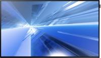 Информационная панель Samsung DM32E / LH32DMEPLGC/RU -