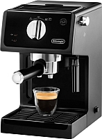 Кофеварка эспрессо DeLonghi ECP31.21 -