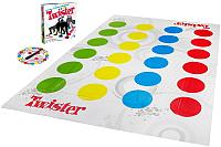 Твистер Hasbro 98831 -