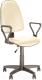 Кресло офисное Nowy Styl Prestige GTP New (V-18, бежевый) -
