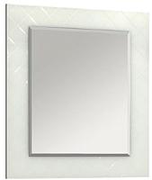 Зеркало Акватон Венеция 65 (1A155302VNL10) -