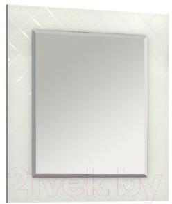 Зеркало Акватон Венеция 65 (1A155302VNL10)