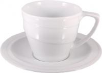 Чашка с блюдцем BergHOFF 1690216 -