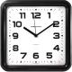 Настенные часы Тройка 81800849 -