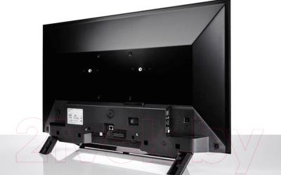 Телевизор Sony KDL-32WD603