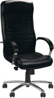 Кресло офисное Nowy Styl Orion Steel Chrome (SP-A) -
