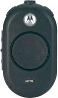Рация Motorola CLP446 -