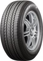 Летняя шина Bridgestone Ecopia EP850 265/60R18 110H -