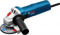 Профессиональная угловая шлифмашина Bosch GWS 750 (0.601.394.001) -