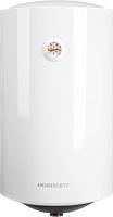 Накопительный водонагреватель Horizont 50EWS-15MF -