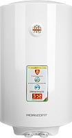 Накопительный водонагреватель Horizont 50EWS-15MZ -
