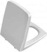 Сиденье для унитаза VitrA Metropole / 90-003-009 -