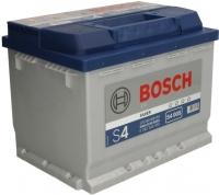 Автомобильный аккумулятор Bosch S4 005 560 408 054 / 0092S40050 (60 А/ч) -