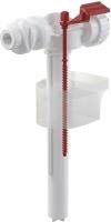 Смывное устройство для унитаза Alcaplast A15 1/2
