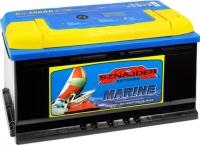 Лодочный аккумулятор Sznajder Marine 860 00 (100 А/ч) -