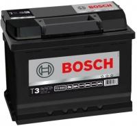 Автомобильный аккумулятор Bosch T3 005 / 0092T30050 (55 А/ч) -