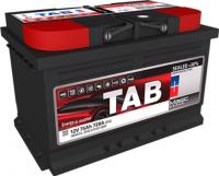 Автомобильный аккумулятор TAB Magic 189072 (75 А/ч) -