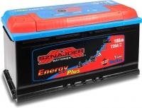 Лодочный аккумулятор Sznajder Energy R100  (100 А/ч) -