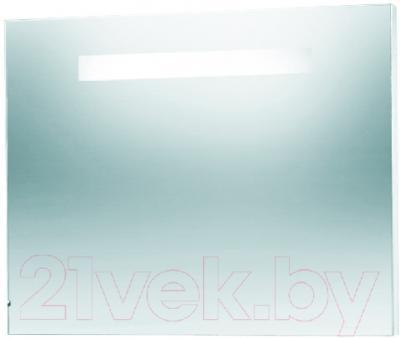 Зеркало Акваль C.Афина 85 / 04.85.20.N