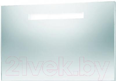 Зеркало Акваль C.Афина 105 / 04.05.20.N