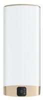 Накопительный водонагреватель Ariston ABS VLS EVO PW 100 D (3700446) -