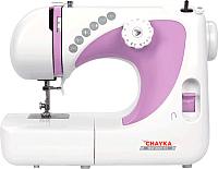 Швейная машина Chayka NewWave 715 -