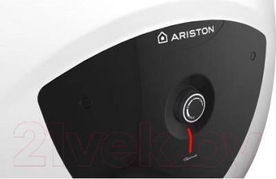 Накопительный водонагреватель Ariston ABS Andris Lux 10 UR (3100605)