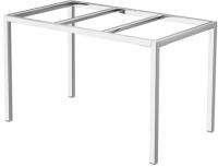 Подстолье Ikea Торсби 202.996.74 (хром) -