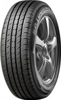 Летняя шина Dunlop SP Touring T1 185/65R15 88H -