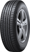 Летняя шина Dunlop Grandtrek PT3 235/65R17 108V -