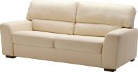 Диван Ikea Мардаль 802.763.06 (белый) -