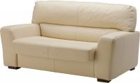 Диван Ikea Мардаль 602.763.07 (белый) -