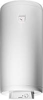 Накопительный водонагреватель Gorenje GBFU50B6 -