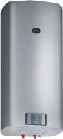 Накопительный водонагреватель Gorenje OGB50SEDDSB6 -