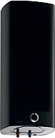 Накопительный водонагреватель Gorenje OTG50SLSIMBB6 -