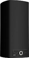 Накопительный водонагреватель Gorenje OTG80SLSIMBB6 -