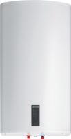 Накопительный водонагреватель Gorenje FTG50SMB6 -