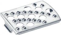 Диск для кухонного комбайна Bosch MCZ4RS1 -