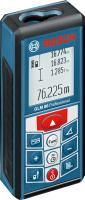 Лазерный дальномер Bosch GLM 80 (0.601.072.300) -