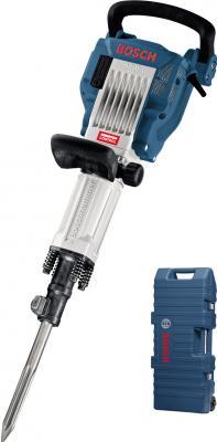 Профессиональный отбойный молоток Bosch GSH 16-30 Professional (0.611.335.100) - общий вид
