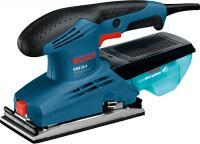 Профессиональная виброшлифмашина Bosch GSS 23 A Professional (0.601.070.400) -