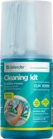 Набор для чистки электроники Defender CLN30598 Optima -