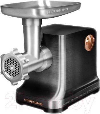 Мясорубка электрическая Redmond RMG-CBM1225
