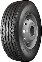 Грузовая шина KAMA NU 301 215/75R17.5 126/124M M+S Универсальный -