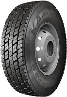 Грузовая шина KAMA NR 202 235/75R17.5 132/130M M+S Ведущая -