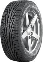 Зимняя шина Nokian Nordman RS2 195/65R15 95R -
