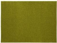 Ковер Ikea Аллерслев 903.075.19 (светло-зеленый) -