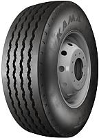 Грузовая шина KAMA NT 201 385/65R22.5 160K Прицепная -