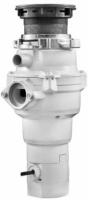Измельчитель отходов Unipump ВН51 -