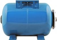 Гидроаккумулятор Unipump Горизонтальный 80л -